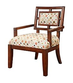 Madison Park® Daphine Accent Chair