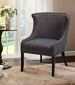 Madison Park® Demi Accent Chair