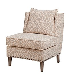 Madison Park® Dexter Animal Print Accent Chair