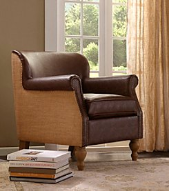 Madison Park® Luther Accent Chair