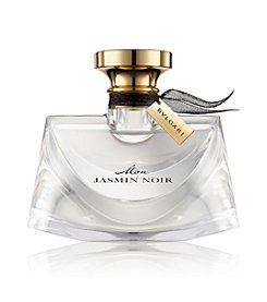 BVLGARI Mon Jasmin Noir Fragrance Collection