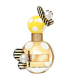 Marc Jacobs Honey Fragrance Collection