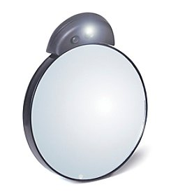 Tweezerman® Tweezermate 10x Mirror