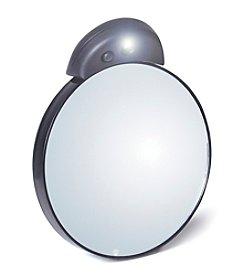 Tweezerman® Tweezermate 10x Mirror