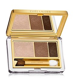 Estee Lauder Pure Color Instant Intense Trio Eyeshadow