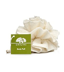 Origins® Bath Puff