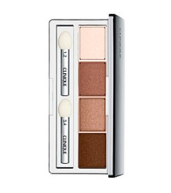 Clinique All About Shadows Quads Eyeshadows