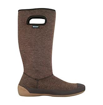 """Bogs® Women's """"Summit"""" Waterproof Boots"""