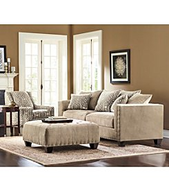 HM Richards Dynasty Living Room Collection