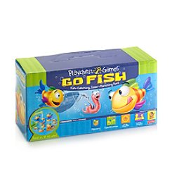 Fisher-Price® Go Fish