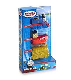Fisher-Price® Thomas Bathtub Buddies