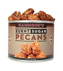 Hammond's Candies® Burnt Sugar Pecans