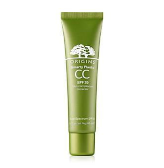Origins® Smarty Plants™ CC SPF 20 Skin Complexion Corrector