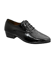 "Giorgio Brutini® Men's ""Bersky"" Dress Oxford"