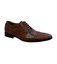 "Giorgio Brutini® Men's ""Driscoll"" Dress Oxfords"