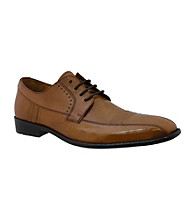 "Giorgio Brutini® Men's ""Drummond"" Dress Oxford"
