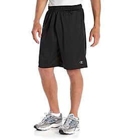 Champion® Men's 'Powertrain' Performance Shorts