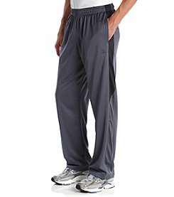 Champion® Men's Powertrain Performance Knit Pant