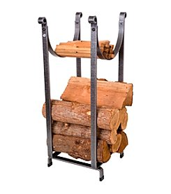 Enclume Sling Wood Rack
