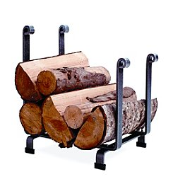 Enclume Hearth Wood Rack