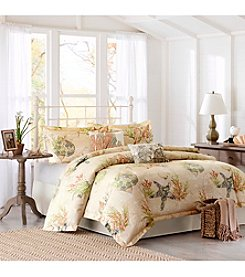 Summer Beach Bedding Collection by Harbor House
