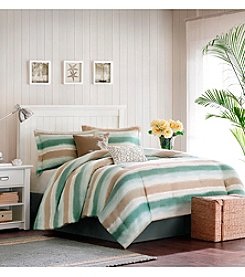 Sea Escape Bedding Collection by Harbor House