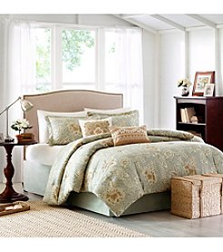 Cline Bedding Collection by Harbor House