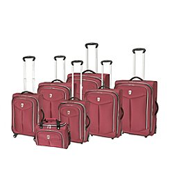 Travelpro® Atlantic Ultra Lite 2 Luggage Collection