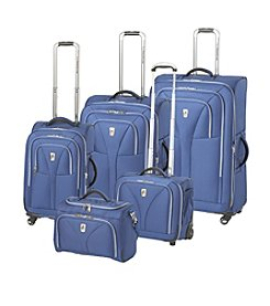 Travelpro® Compass Unite Luggage Collection