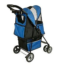 Gen7Pets® Cruiser Pet Stroller