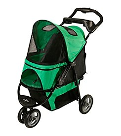 Gen7Pets® Promenade Pet Stroller