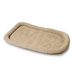Gen7Pets® Smart Comfort Pad