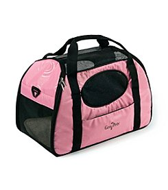 Gen7Pets® Carry-Me Fashion Pet Carrier