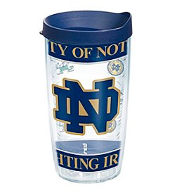 Tervis® University of Notre Dame Wrap 16-oz. Insulated Cooler
