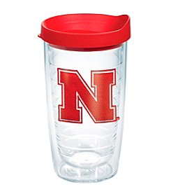 NCAA® University of Nebraska 16-oz. Insulated Cooler