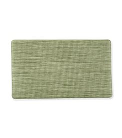 Bacova® Branching Out Artscapes Memory Foam Rug