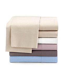CASA by Victor Alfaro Spa Sheet Set