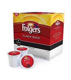 Keurig Folgers Gourmet Selections Classic Roast 18-pk. K-Cups®