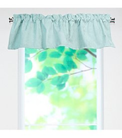 Chooty® Victory Lane Surf Valance