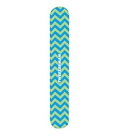 Tweezerman® Mix 'N' Match Runway Chevron Filemate