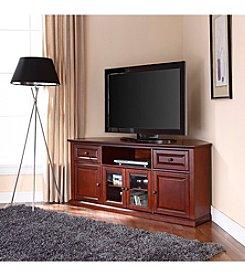 Crosley Furniture 60
