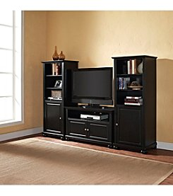Crosley Furniture Alexandria 42