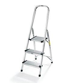Polder Aluminum Ladder