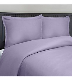Micro Matique Duvet Set by Veratex®