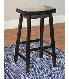 Target Marketing Systems Arizona Saddle Stool