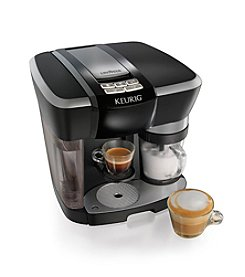 Keurig® Rivo® R500 Single-Serve Brewing System