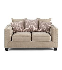 HM Richards Dynasty Loveseat