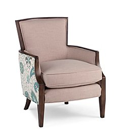 Sam Moore® Nadia Accent Chair