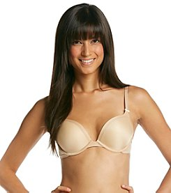 DKNY® Super Sleeks Push Up Bra