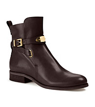 """MICHAEL Michael Kors® """"Arley"""" Casual Ankle Boots"""